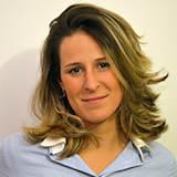 Francesca Prunali