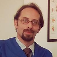 Federico C. Franscini