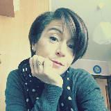 Cristina Frigeri